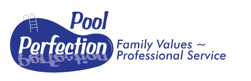 pool cleaning logo. Cape Coral Pool Service Cleaning Logo M